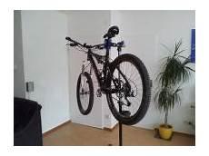 fahrrad montageständer lidl erfahrungsbericht fahrrad montagest 228 nder lidl