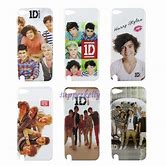 ipod-5-cases-for-girls-one-direction