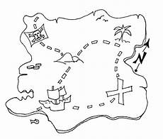 printable treasure maps for the sea