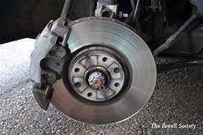 changer plaquette de frein arriere plaquette de frein avant et arri 232 re votre site