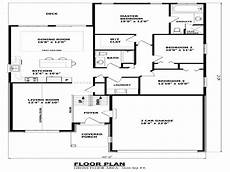 bungalow house plans ontario bungalow house plans canadian house plans bungalow house
