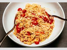lobster pasta_image