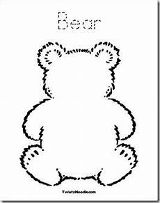 paper tearing and pasting worksheets 15710 preschool alphabet picnics and activities on
