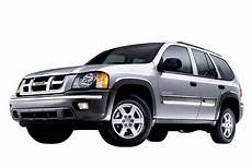 how to fix cars 2005 isuzu ascender navigation system 2005 isuzu ascender specs price mpg reviews cars com