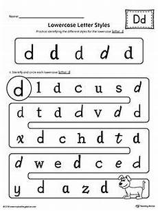 identifying letter d worksheets 24229 alphabet letter hunt letter f worksheet alphabet letters and activities