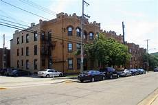 Apartments Pittsburgh Pa Oakland by Oakland Bates Apartments Rentals Pittsburgh Pa