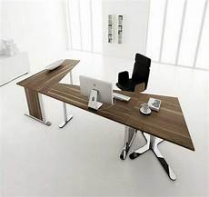 modern home office desk furniture office desks furniture ideas and types