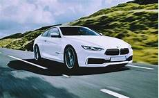 2019 bmw 6 series coupe 2019 bmw 6 series coupe redesign engine price bmw
