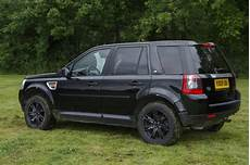 how make cars 2009 land rover freelander electronic throttle control 2009 evoque development and test vehicle with freelander 2 body freelander land rover