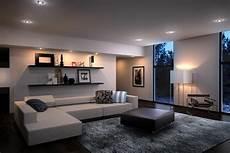 modernes wohnzimmer einrichten gro 223 es wohnzimmer modern einrichten
