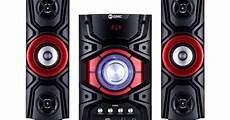 harga speaker aktif gmc 889d bluetooth terbaru