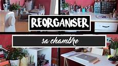 Comment R 201 Organiser Ranger Sa Chambre How To