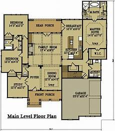 max fulbright house plans 2 story 4 bedroom brick house plan by max fulbright