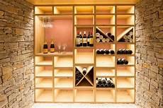 casier pour cave à vin une cave 224 vin contemporaine cave 224 vin am 233 nagement