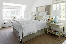 guest bedroom gracious guest bedroom decorating ideas southern living