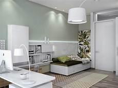 Wohnideen Kleines Schlafzimmer - g 228 stezimmer einrichten 50 wunderbare ideen archzine net