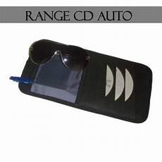 Range Cd S Auto Pare Soleil De Voiture