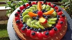 Crostatine Golose Alla Frutta Youtube | crostata morbida alla frutta fresca youtube