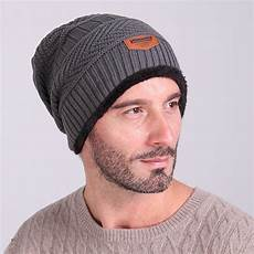 kupluk wool winter hat beanie jakartanotebook com