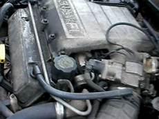 94 Z24 3 1 Engine Whining Noise Hesitates During