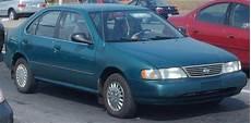 how petrol cars work 1997 nissan sentra on board diagnostic system 1997 nissan sentra gle sedan 1 6l manual