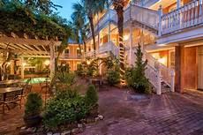 9 classically charming charleston hotels