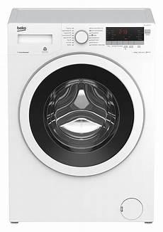 beko waschmaschine test bzw vergleich 2020 computer bild