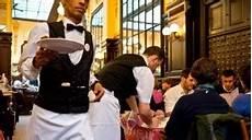 offerte di lavoro cameriere cameriere a dublino offerte di lavoro italiani dublino