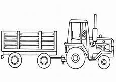 Malvorlagen Kinder Traktor Ausmalbilder Traktor 25 Ausmalbilder Kinder