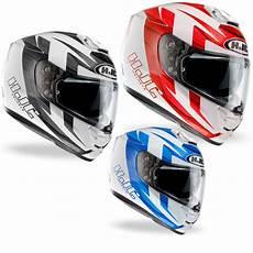 hjc r pha st murano motorcycle helmet helmets