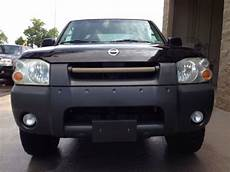 auto repair manual online 2002 nissan frontier user handbook sell used 2002 nissan frontier xe v6 crew cab 2wd manual transmission cd tow pack in