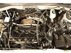 transmission control 2005 mazda tribute engine control 2005 mazda tribute i 4wd 2 3 liter dohc 16 valve 4 cylinder engine photo 69855238 gtcarlot com