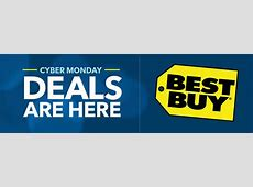 best buy hours monday