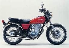 yamaha sr 500 yamaha sr500 custom parts and customer reviews