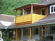 Balkon Im Dach Pflanzen F 252 R Nassen Boden