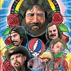 best grateful dead shows rolling lists 20 of the best grateful dead live shows every deadhead must own rolling