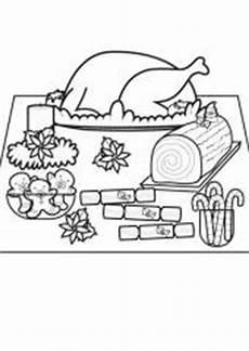 Malvorlagen Christkind Junior Kostenlose Ausmalbilder Und Malvorlagen Weihnachten Zum