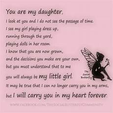 congratulations mum on having the best daughter ever if i ever have a daughter she will be my daughter my
