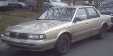how petrol cars work 1994 oldsmobile ciera free book repair manuals file cutlass ciera 1994 95 jpg wikimedia commons