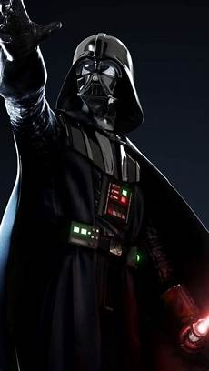 vader black iphone wallpaper darth vader wallpapers for iphone 7 iphone 7 plus iphone