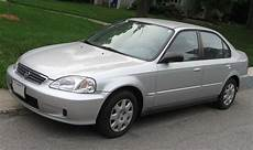 how to learn all about cars 1999 honda civic parking system 1999 honda civic overview cargurus