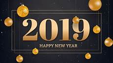 new year 2019 wallpapers hd backgrounds images pics photos free download baltana