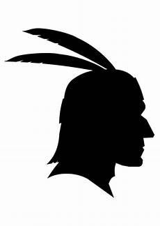 Malvorlage Indianer Kopf Malvorlage Indianer Bilder F 252 R Schule Und Unterricht