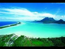 Pemandangan Laut Terindah Di Indonesia