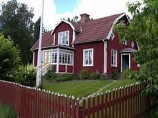 gartenhaus auf rädern schwedenhaus in l 246 nneberga schweden charme