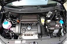 Wann Kommt Ein Neuer Fiat Ducato - wie nennt das teil 252 ber dem scheibenwischermotor