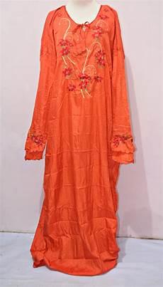 mukena abaya parasit bordir murah khisan fashion jilbab