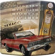 Deco Usa Vintage