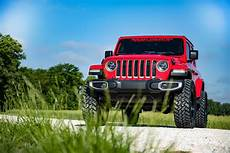 lift kit for 2020 jeep gladiator country 63730 3 5in spacer lift kit for 2020 jeep