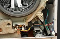 Ablaufschlauch Einer Waschmaschine Wechseln 187 So Geht S
